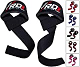 Rdx Weight Bars Review and Comparison