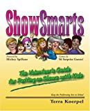 ShowSmartsTM, Terra Koerpel, 0595318835