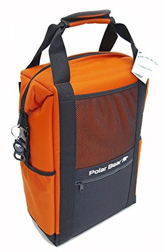 polar-bear-coolers-backpack-18-inch-x-12-inch-x-7-inch-burnt-orange-by-polar-bear-coolers