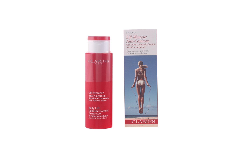 Amazon.com: Clarins Bust Beauty Extra Lift Gel, 1.6 Ounce ...