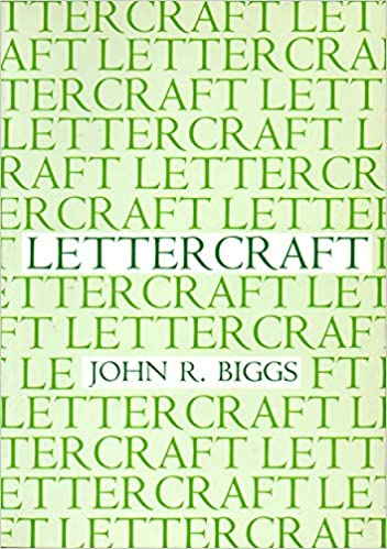 Como Descargar U Torrent Lettercraft Paginas Epub