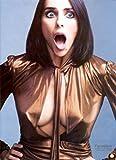 Catarina Furtado 18X24 Gloss Poster #SRWG240437
