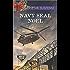 Navy SEAL Noel (Men of Valor Book 3)