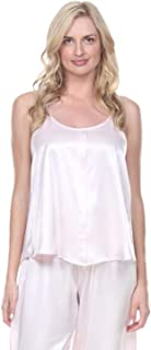 product image for PJ Harlow Women's Pajama Top
