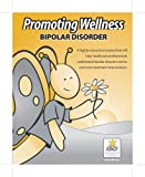 The overall goal of this online tutorial is to help healthcare professionals recognize bipolar disorder and understand its impact on clients and families. A major focus of the tutorial is on ways in which members of the healthcare team can facilitate...