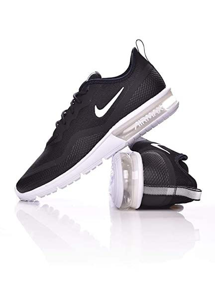 Nike Air Max 270 Se, Chaussures d'Athlétisme Homme: Amazon