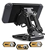 Tablet Stand, Nintendo Switch Stand, SUPCASE