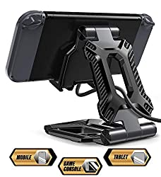 Image of the product Tablet Stand Nintendo that is listed on the catalogue brand of SupCase.