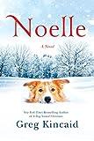 Noelle: A Novel