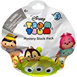 Disney Tsum Tsum Series 2 Mystery Stack Pack