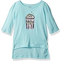 Gymboree Little Girls' Graphic Tunic Popover