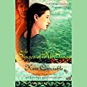The Singer of All Songs: Book 1 of the Chanters of Tremaris Trilogy Audiobook by Kate Constable Narrated by Karen Ziemba