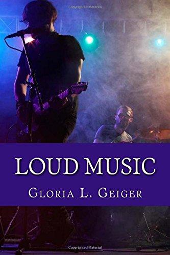 Download Loud Music (Volume 1) PDF