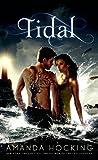 Tidal, Amanda Hocking, 1250056578