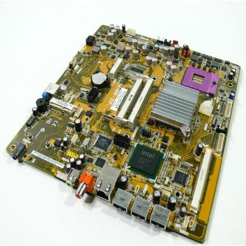 HP IQ500 TouchSmart Desktop Motherboard Oem IMISR-CF 5189-25