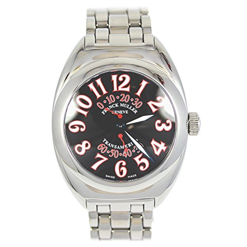 franck-muller-transamerica-automatic-self-wind-mens-watch-n589-certified-pre-owned