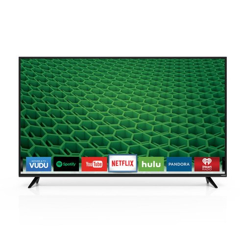 vizio-d65-d2-d-series-65-class-full-array-led-smart-tv-black