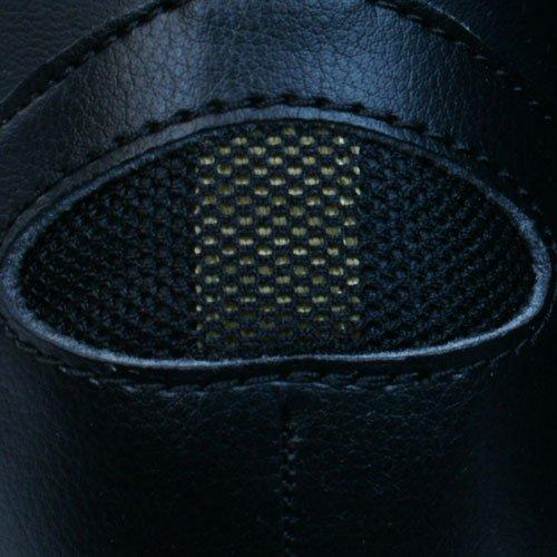 Zapatilla Mujer Motion Adidas W Noir Baja ZqEpxwg4