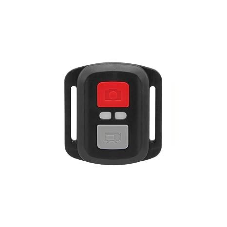 EKEN Accesorios para cámaras EKEN Action (2.4G Remote ...