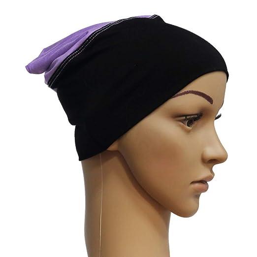Amazon.com  Hat for Baby Boy e1b659231