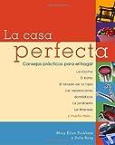 La Casa Perfecta, Mary Ellen Pinkham and Dale Burg, 0609811029