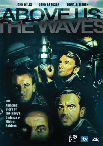 amazon co jp above us the waves dvd ブルーレイ