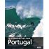 The Stormrider Surf Guide - Portugal (The Stormrider Surf Guides) (English Edition)