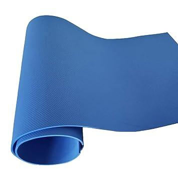 AZSXDC 183 61 cm 4 MM Yoga Mat Non-Slip ... - Amazon.com
