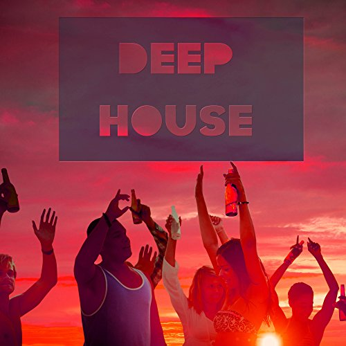 Dancin 39 deep house music deep house mp3 for House music mp3