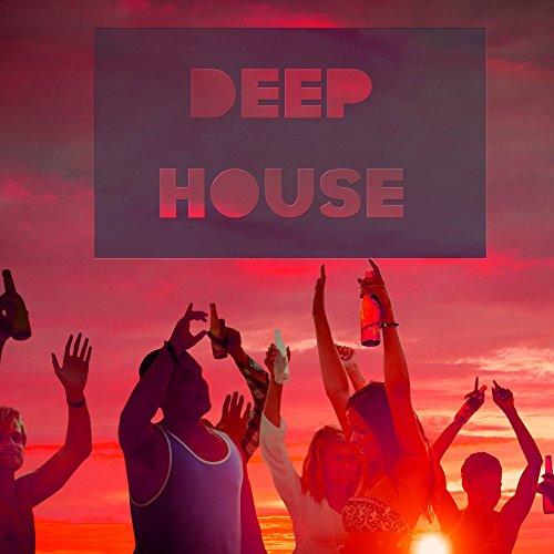Dancin 39 deep house music deep house mp3 for Deep house music