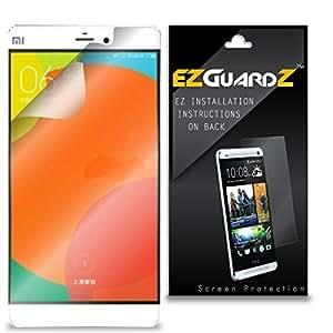 (2-Pack) EZGuardZ Screen Protector for Xiaomi Mi-5 (Ultra Clear)
