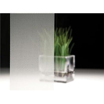 3M Fasara Aerina Window Film (50