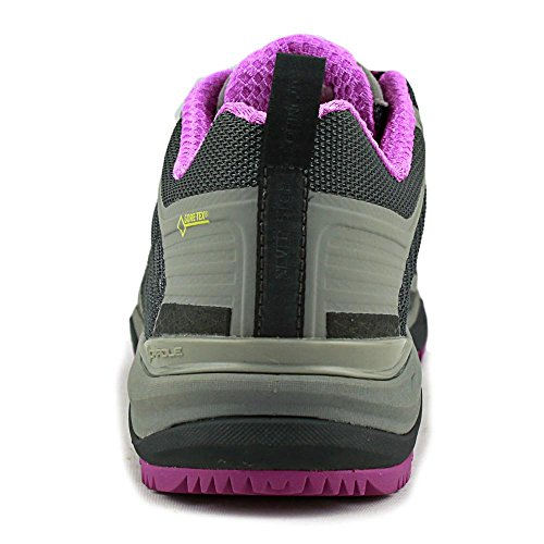 The North Face Ultra Fastpack II GTX Mujer Corre de Sendero