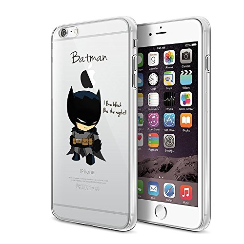 iPhon (Cool Halloween Ideas For Men)