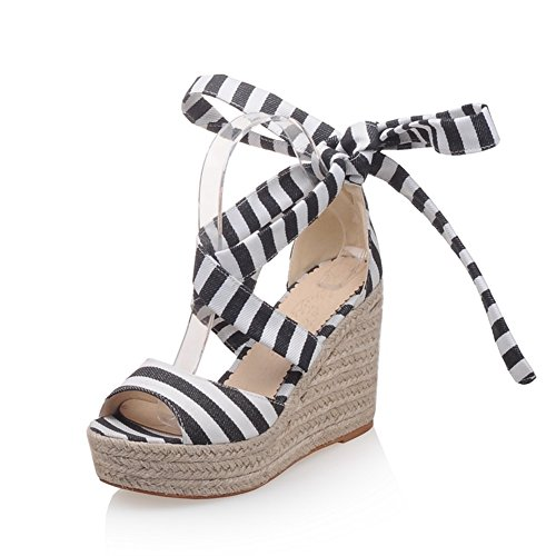 ggogo-women-summer-wedges-sandals-female-shoes-lace-up-open-toe-high-heeled-shoes-black-6