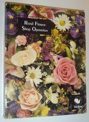 retail-flower-shop-operation