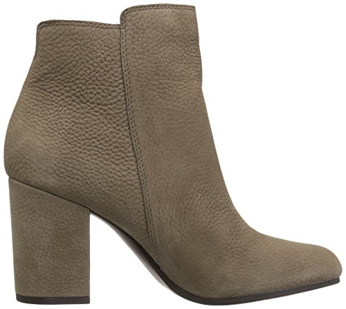BRINDLE Lucky Women's Ankle Boot Shaynah Brand HXqYxw10