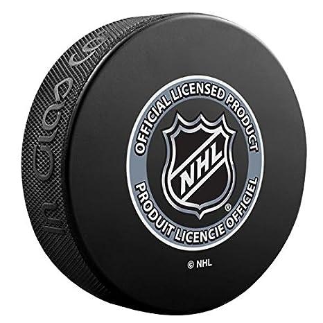 2016-2017 Washington Capitals Presidents Trophy Souvenir Hockey Puck at Amazon s  Sports Collectibles Store a84f88467033