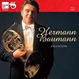 Hermann Baumann Collection