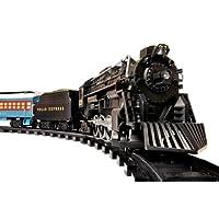 Model Trains and Train Sets
