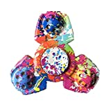 6-meishatong-anti-spinner-new-style-fidget-hand-spinner-stress-relief-anxiety-stress-relief-toy-mult