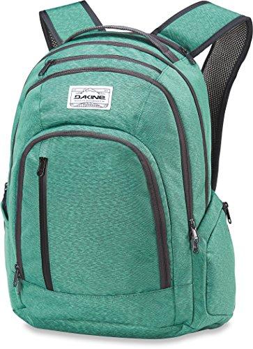 Dakine Mens 101 Backpack, 29l, Saltwater