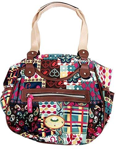 lily-bloom-melanie-shopper-handbag-little-house-multi