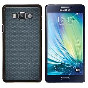 For Samsung Galaxy A7 A7000 Case , Simple patrón de 24- Diseño Patrón Teléfono Caso Cubierta Case Bumper Duro Protección Case Cover Funda