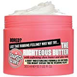 Soap & Glory The Righteous Butter Body Butter, 10.1 Fluid Ounce