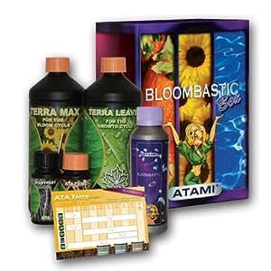 Atami Bloombastic Box - Ata Terra