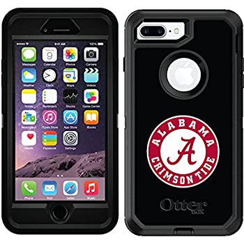 Alabama Otterbox Defender Iphone
