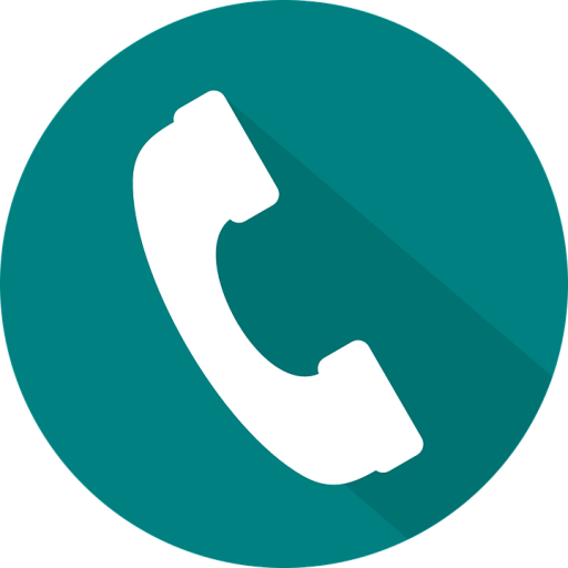 Wecall - best free internatinal voice call  app