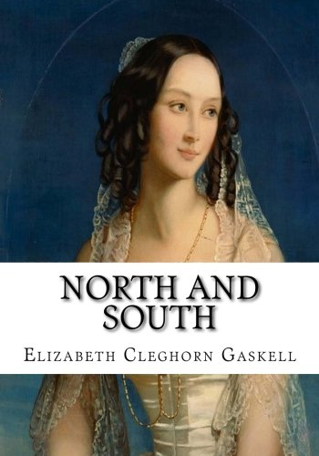 Download North and South ebook