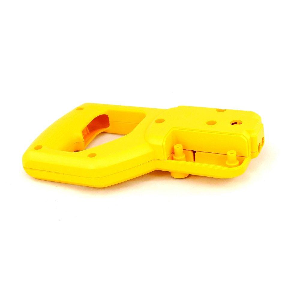 Dewalt DW716/DW718 Miter Saw Replacement Handle Set # 624730-00 by DEWALT